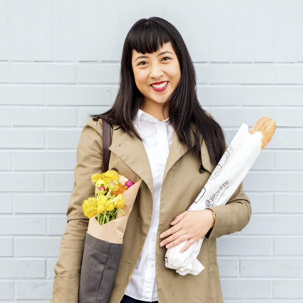 I Create Birmingham: Angel Vuong