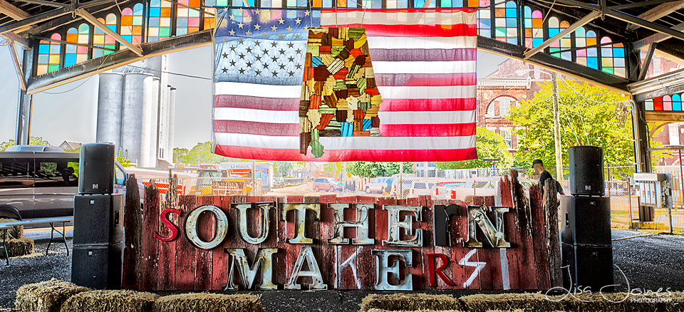 southernmakers3
