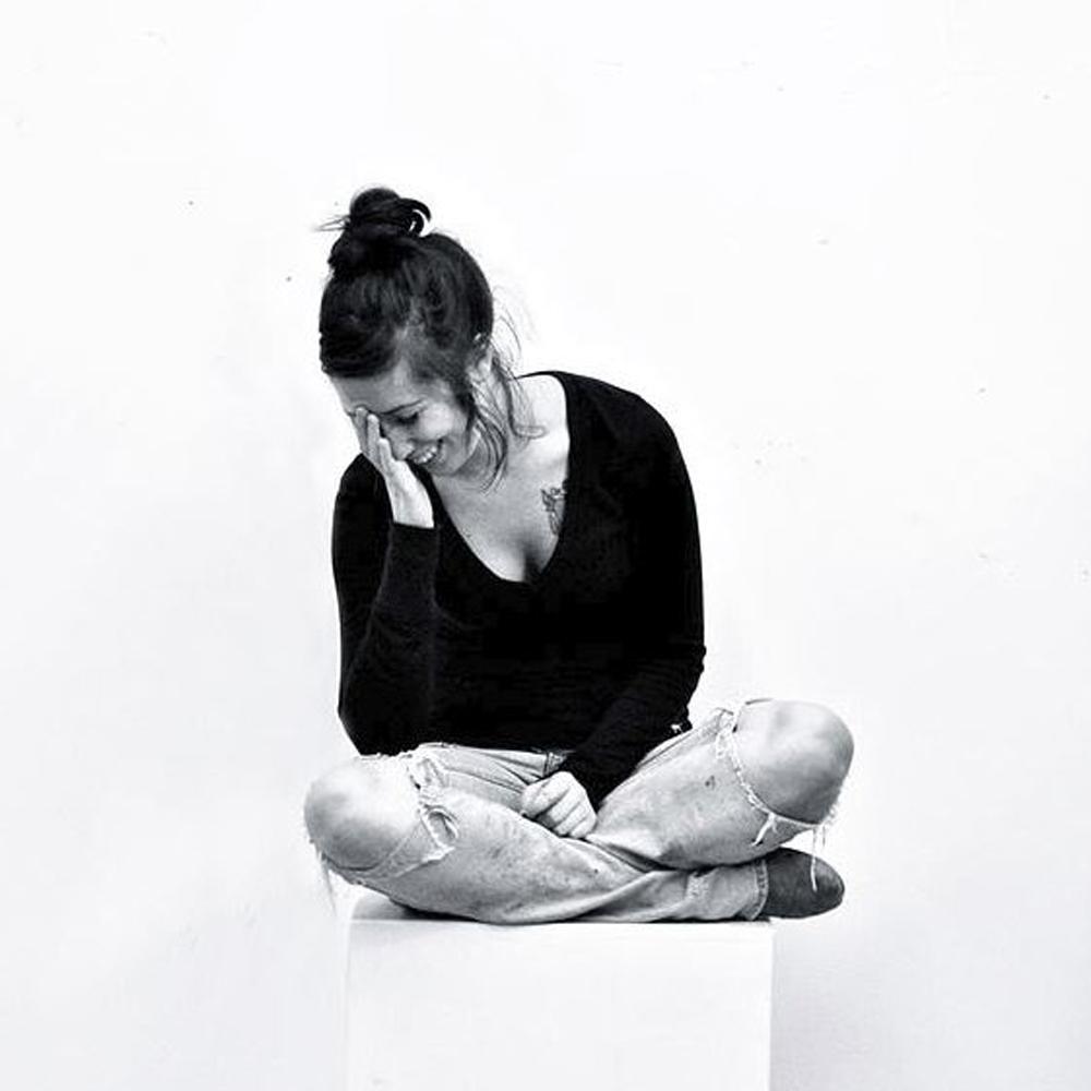 I Create Birmingham: Katie Gonzalez
