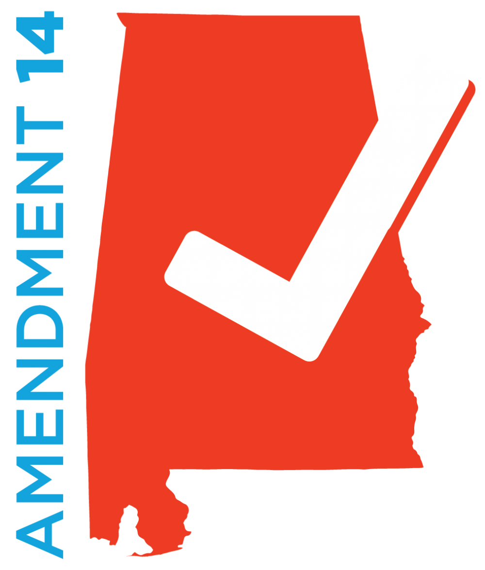 amendment14_logo