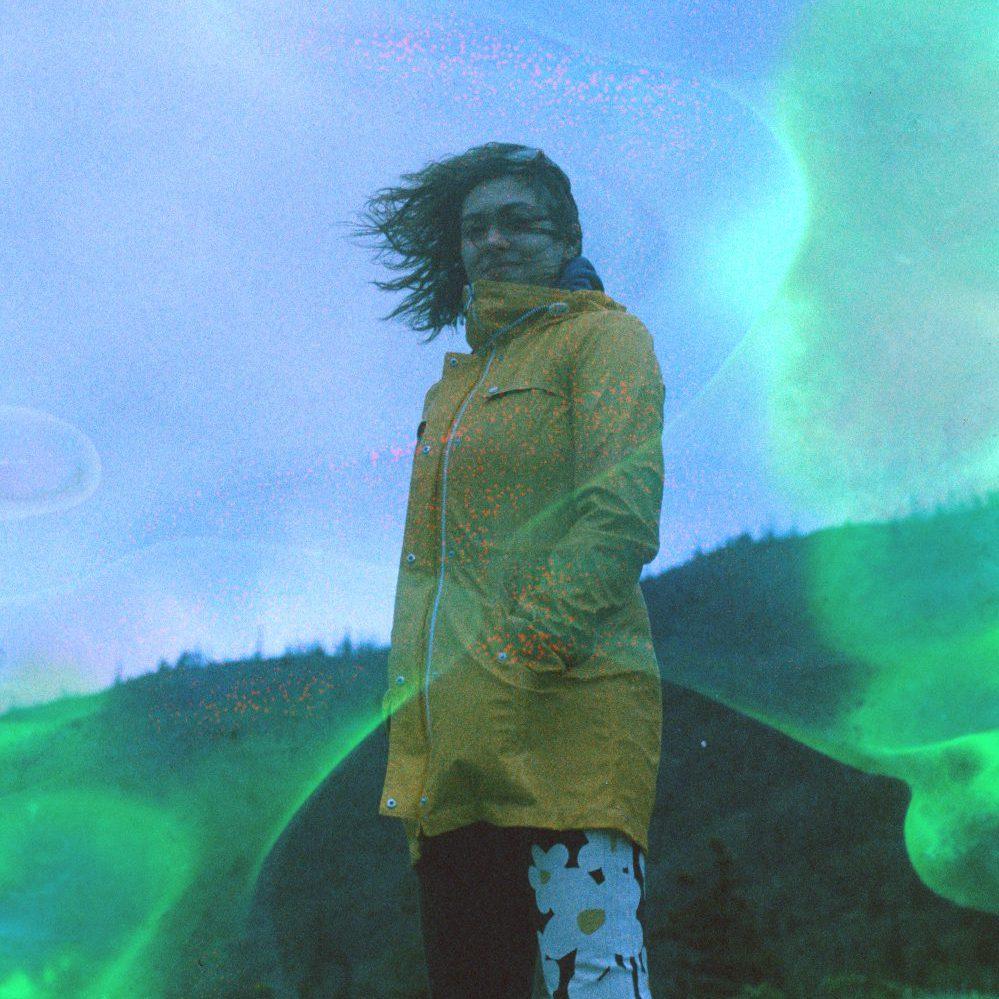 I Create Birmingham: Kelsey Harrison