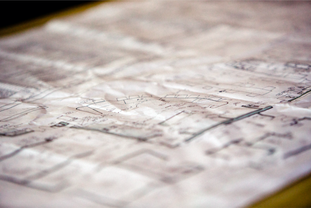 I Create Birmingham: Chris Hastings