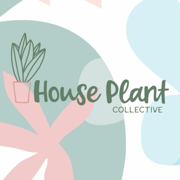 House Plant Collective
